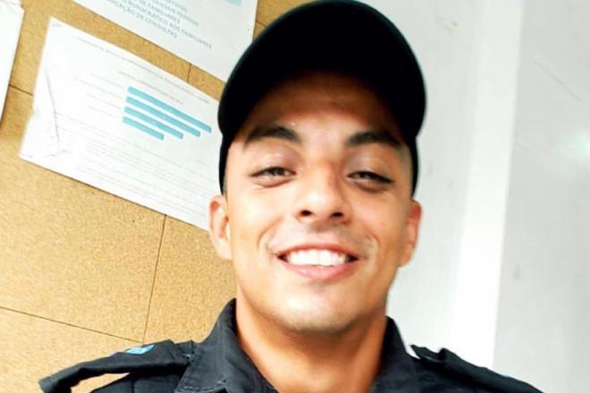 Sobe para 17 o número de policiais mortos no Rio