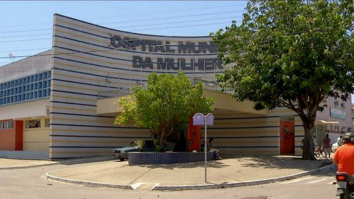 Com interdição do Hospital da Mulher, em Cabo Frio, RJ, grávidas precisam buscar atendimento fora do município