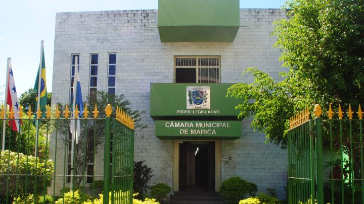 Vereadores votam alterações do Cartão Mumbuca
