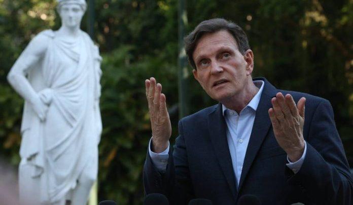BK: Decisão de Crivella pode acabar com Grupo de Acesso na Sapucaí