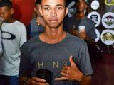 Rapaz morre após bater no quebra-mola na Estrada do Caxito
