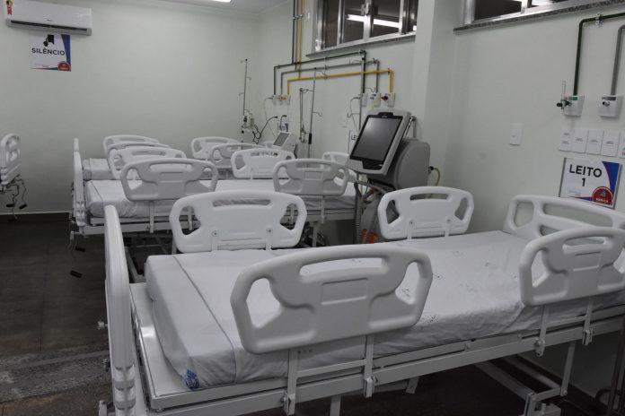 Hospital Conde Modesto Leal: equipes de plantão superam desafios no fim de semana