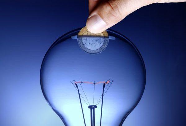 Contas de energia em julho terão bandeira tarifária amarela