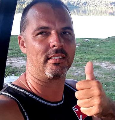 Suplente de vereador sofre atentado em Maricá