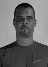 CRIMINOSOS ATIRAM CONTRA CASA DO WAGUINHO DA MÁQUINA