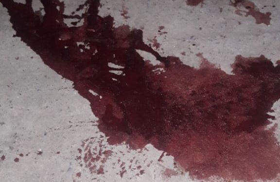 Três baleados durante operação da PM em São Gonçalo