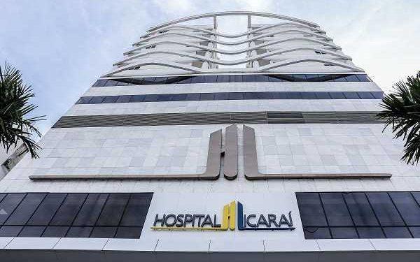 Morre primeira vítima de coronavírus em Niterói