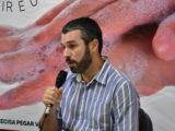 Secretário de Desenvolvimento Econômico reafirma medidas de proteção ao trabalhador em Maricá