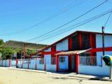 EDUCAÇÃO: AULAS DA REDE MUNICIPAL DE MARICÁ SUSPENSAS DEVIDO A PANDEMIA DE CORONAVÍRUS