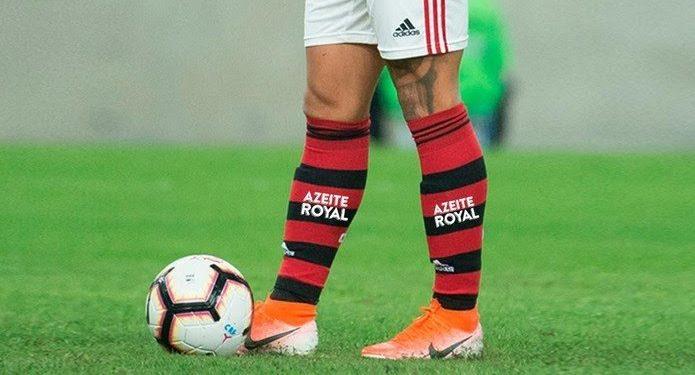 Empresa rompe patrocínio com Flamengo, Vasco, Fluminense e Botafogo