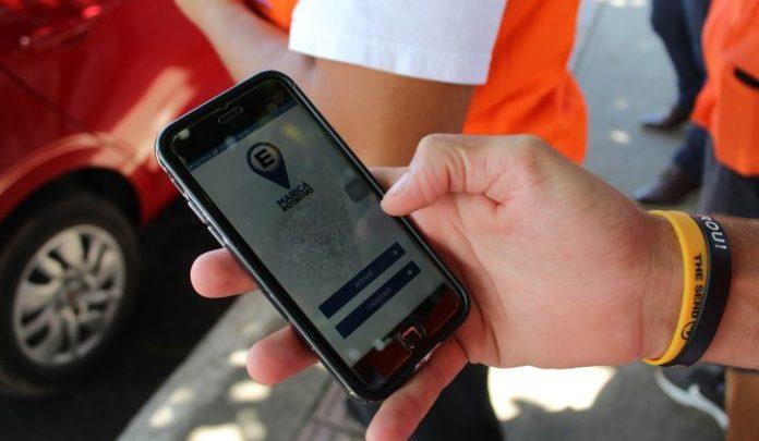 Maricá: Prefeitura retoma cobrança do Maricá Rotativo na Barra