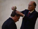 Justiça Federal suspende decreto de Bolsonaro que incluiu igrejas e casas lotéricas como 'serviços essenciais' durante a quarentena
