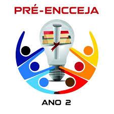 Formulário de Inscrição PRÉ-ENCCEJA | PAULO FREIRE