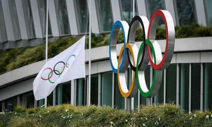 Olimpíadas 2020 em Tóquio foram adiadas para 2021 por causa do coronavírus