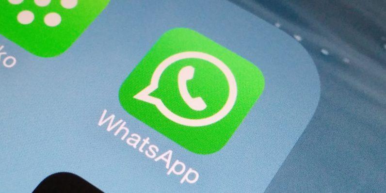 Morador de Maricá cai em golpe pelo WhatsApp