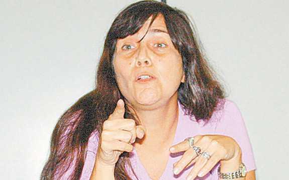 PM envolvido na execução da juíza Patrícia Acioli passa no vestibular para Medicina na UFRJ
