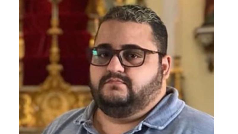 Morre segundo funcionário do SBT Rio com covid-19