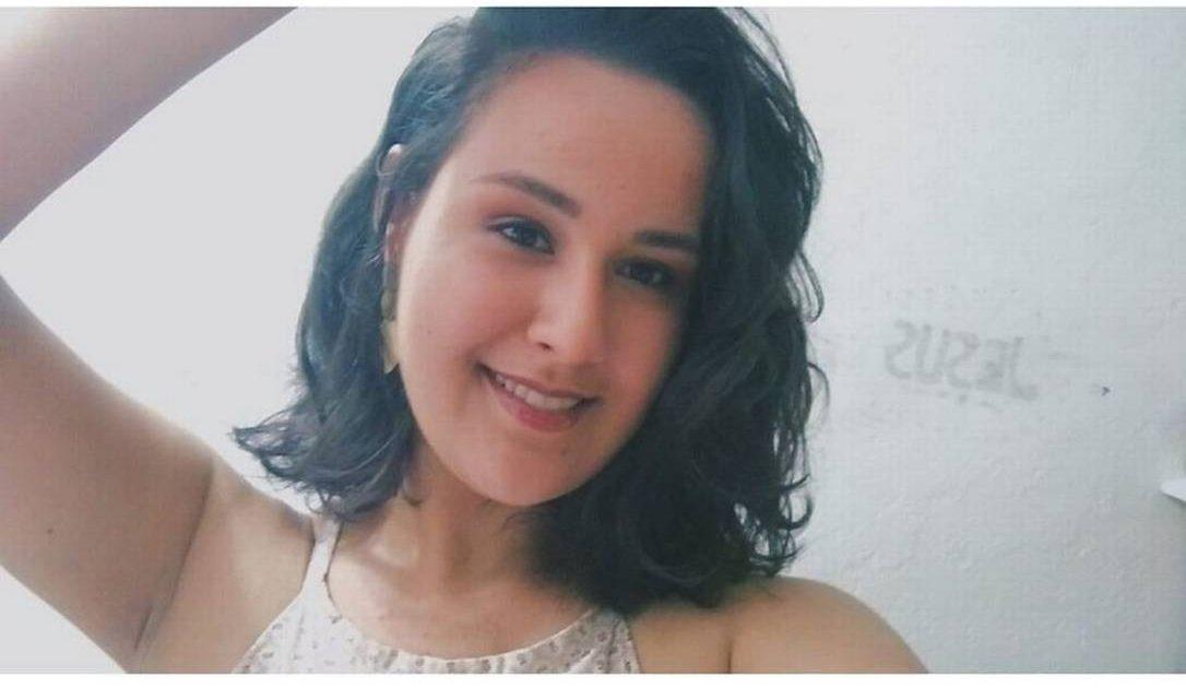 Mais jovem a morrer por Covid-19 no Rio, estudante sonhava em ser médica