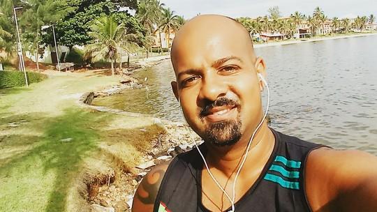 Jornalista é morto a tiros em Araruama, no RJ