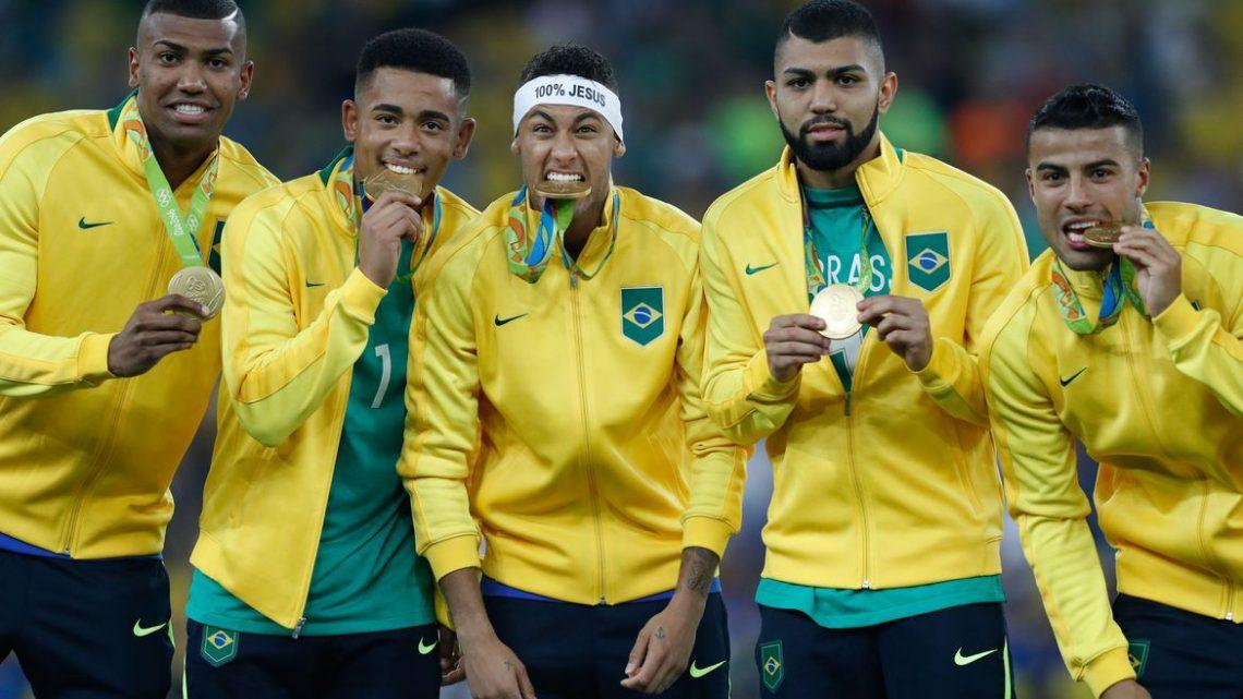 Maracanã: as boas e as más lembranças do futebol brasileiro