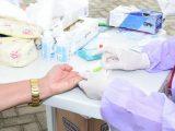 Maricá: registrou mais 29 casos positivos do novo coronavírus nesta sábado (20)