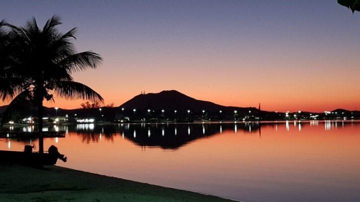 Concurso de fotografias vai dar prêmio em dinheiro em Iguaba Grande, no RJ