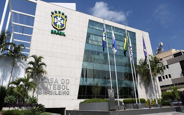 Globo e CBF divergem sobre 'efeitos' da mudança na dinâmica dos direitos de transmissão do futebol brasileiro