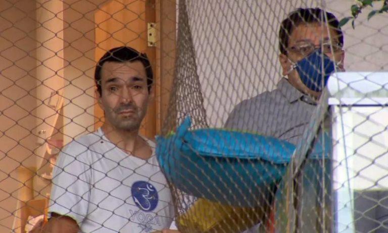 Superintendente de Saúde do RJ é preso em ação que apura fraudes na compra de respiradores