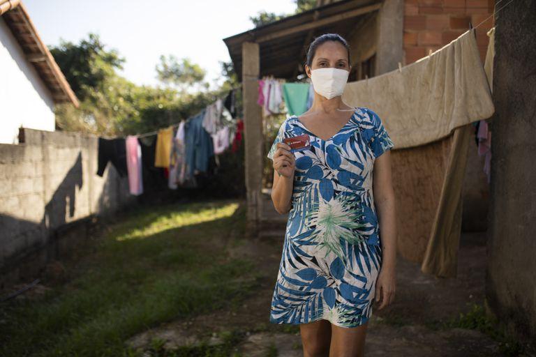 Maricá, no Rio, preserva empregos e negócios na pandemia e coloca a renda básica no centro do debate