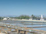 Cedae inaugura novo sistema de abastecimento em Maricá