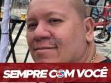 Morre mais um pm de Covid-19 No Hospital Dr Ernesto Che Guevara