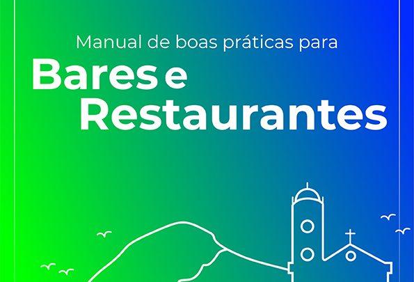 Maricá Recebe, Maricá Protege: programa vai orientar setor de turismo na retomada de serviços