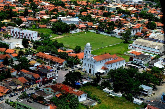 Prefeitura transmitirá audiência pública para apresentar Revisão do Plano Plurianual