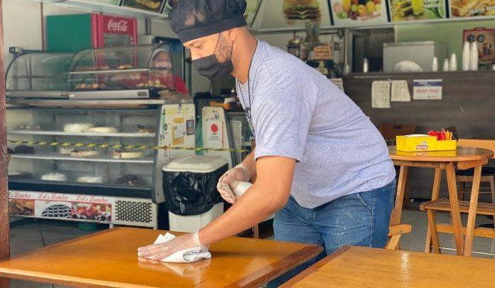 Maricá, a única no Estado a gerar empregos mesmo na pandemia