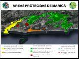 Projeto da Prefeitura realiza monitoramento da fauna de Maricá
