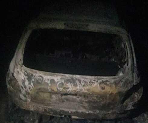 Homem é encontrado morto com marcas de tiros em Maricá