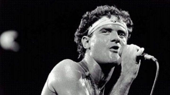 30 anos sem cazuza, o poeta rascante do rock nacional