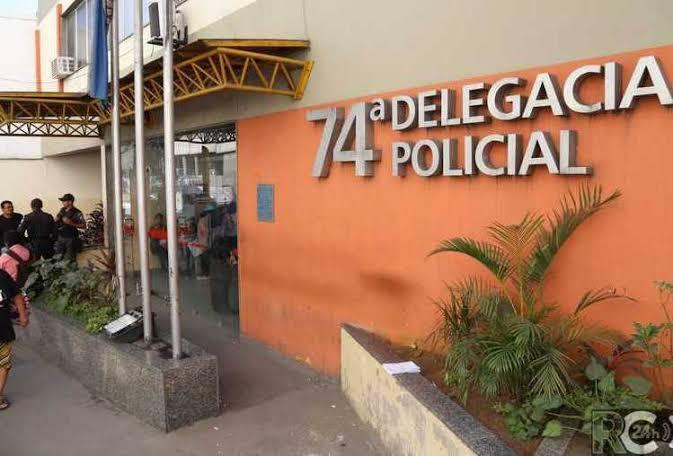 Integrante de quadrilha especializada em roubo carga de cigarros é preso em SG