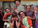 Série mexicana 'Chaves' sai do ar em toda a América Latina