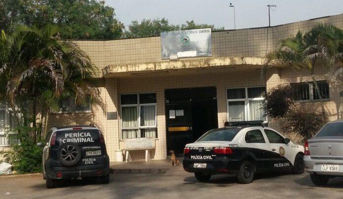 Comerciante sequestrado em Maricá é encontrado morto em São Gonçalo
