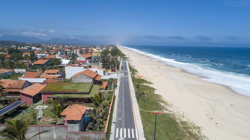 Revisão do Plano Diretor de Maricá vai orientar a prioridade de investimentos do município