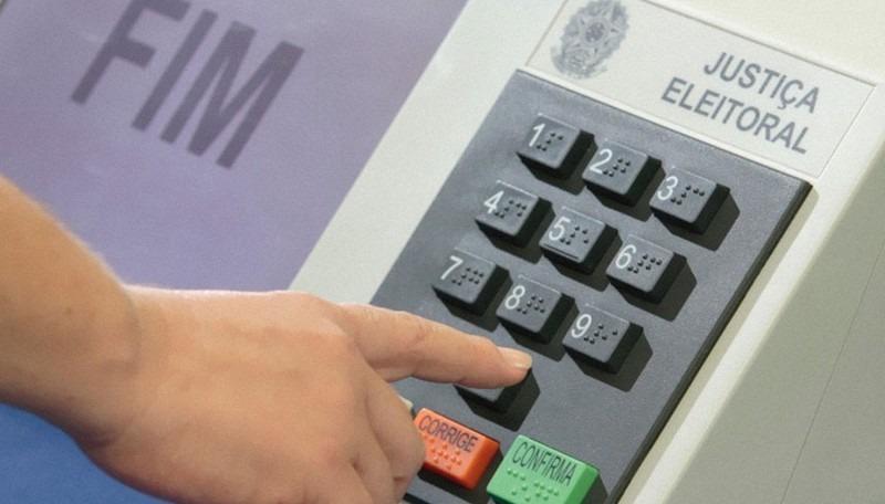 TSE amplia horário de votação das eleições municipais