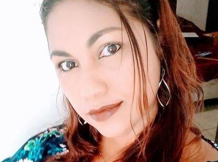 Polícia prende suspeito de matar cozinheira asfixiada na Freguesia, Zona Oeste do Rio