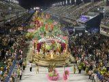 Carnaval 2021: desfiles podem acontecer em fevereiro; entenda