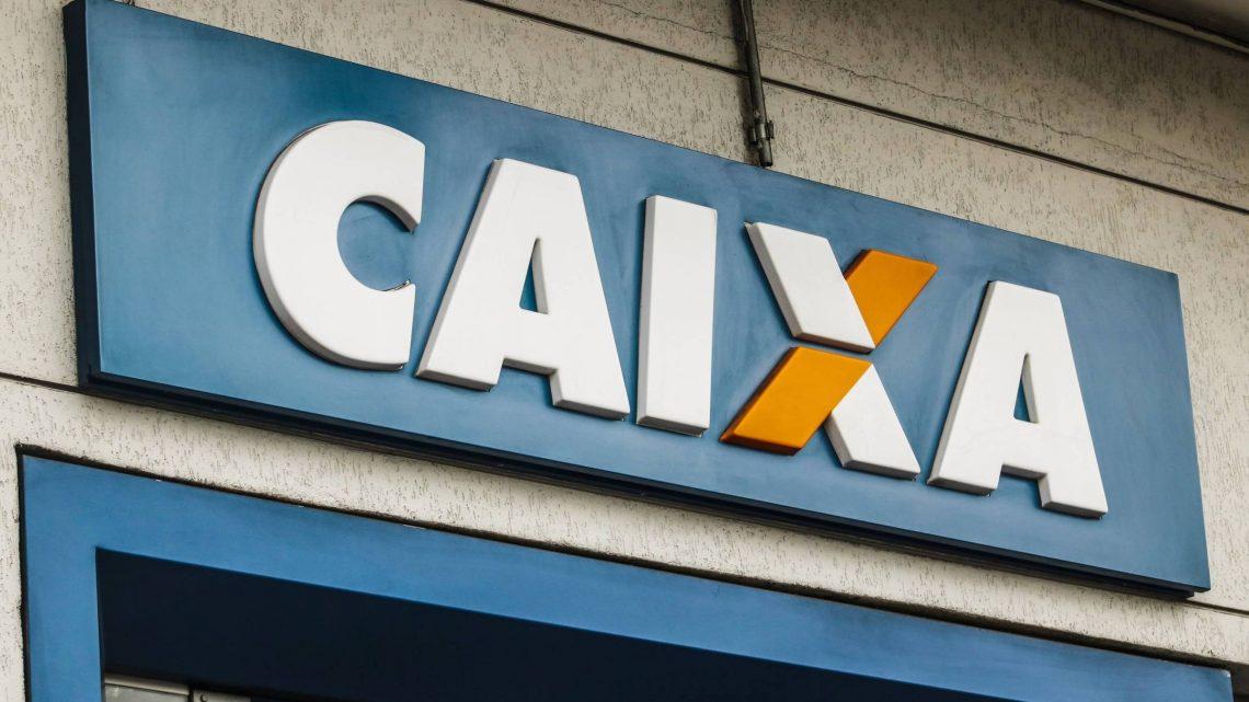 Caixa Econômica Federal abre 78 agências no Rio neste sábado