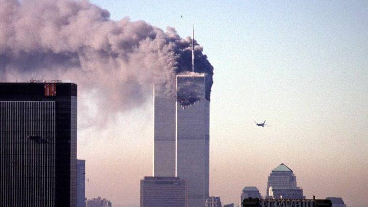 11 de setembro de 2001: Maior atentado terrorista da história completa 19 anos