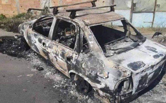 'Chefão' do tráfico de São Gonçalo ordenou as mortes de militares do Exército Brasileiro após acidente de trânsito