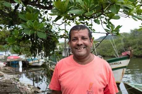 Homem é preso acusado de matar a tiros candidato a vereador em Paraty-RJ