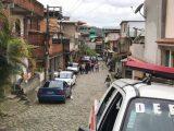 Defesa Civil de Nova Friburgo interdita 70 casas no distrito de Conselheiro Paulino