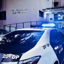 Polícia Civil realiza operação contra quadrilha suspeita de causar prejuízo de R$ 15 milhões para a Supervia